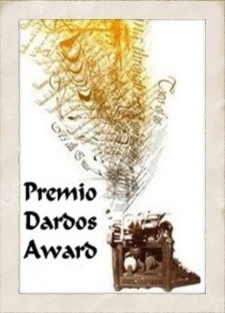 award-dardos alok singhal