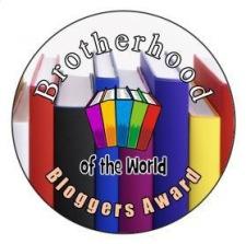 brotherhood-award-alok singhal