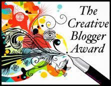 creative-alok singhal