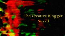 creative-blogger-award-image alok singhal