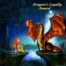 dragons-loyalty-award alok singhal