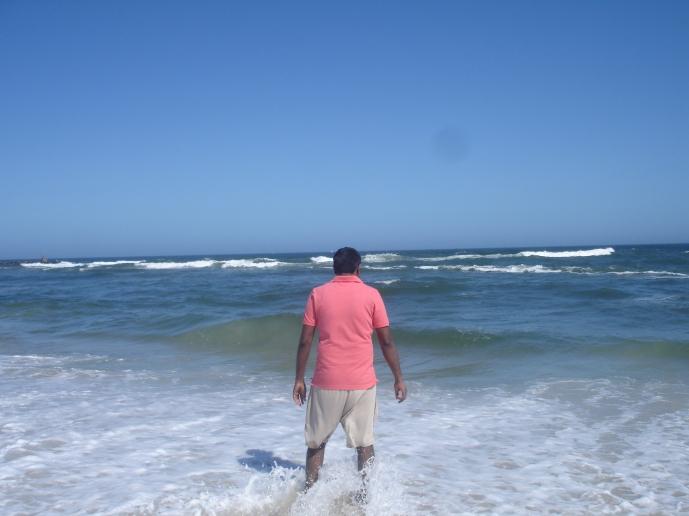 barnegat beach