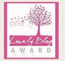 lovely-blog-award-alok-singhal