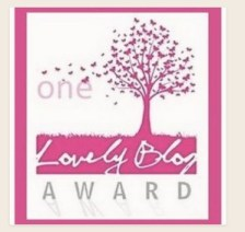 lovely-blog-award-alok-singhal