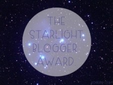 starlight-blogger-award-alok singhal