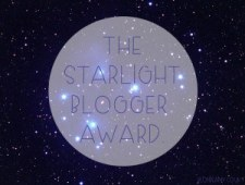 starlight-blogger-award-alok-singhal