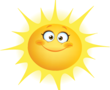 sunshine-smiley alok singhal