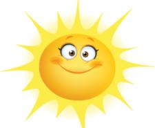 sunshine-smiley alok singhal
