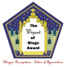 wizard of blogs alok singhal
