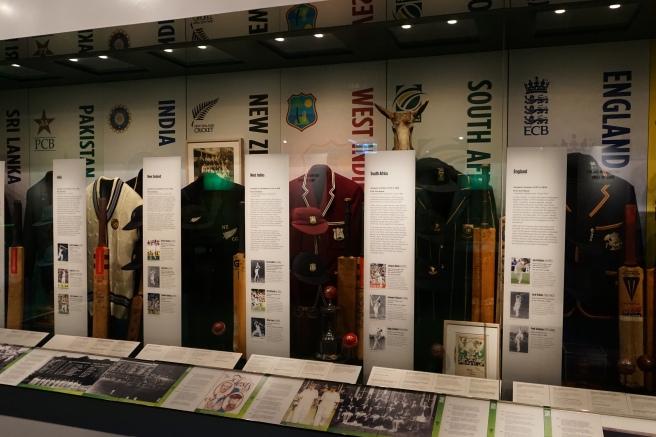 national sports museum melbourne australia
