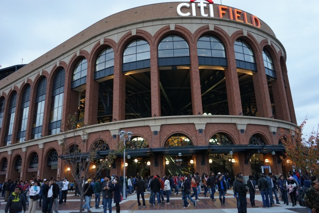 citi field new york mets