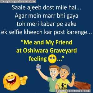 selfie-pic