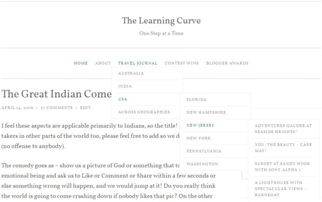 alok singhal blog