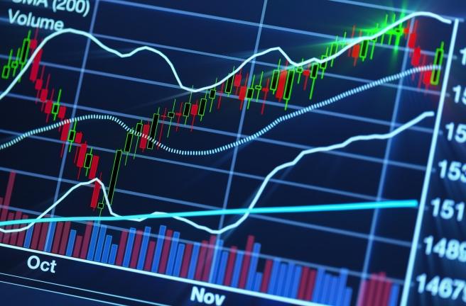 stock-market-alok-singhal