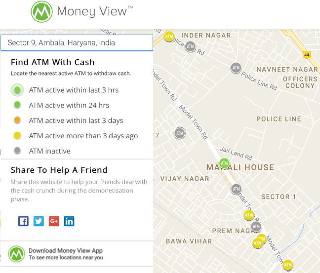 alok-singhal-money-view