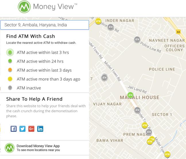 alok-singhal-money-view