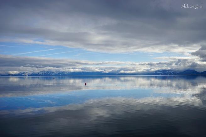 alok-singhal-lake-tahoe