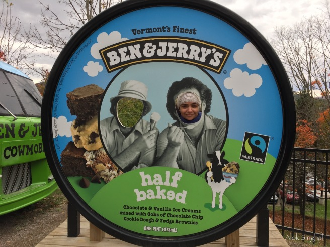 ben-and-jerrys-vermont