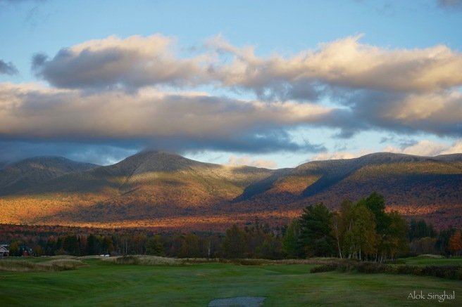 bretton-woods-resort
