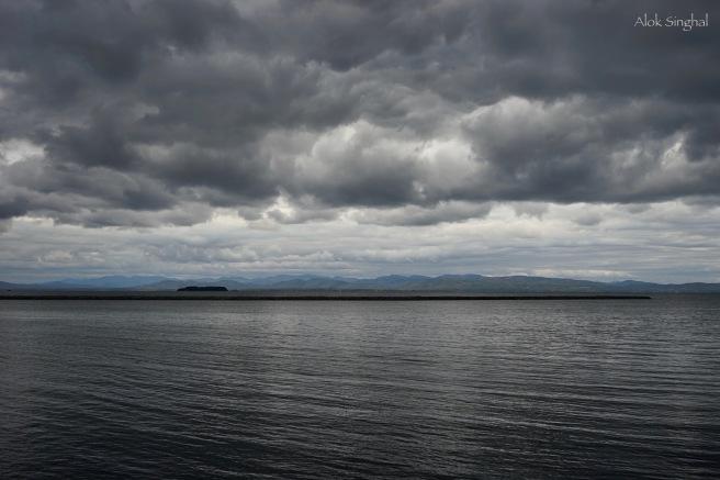 lake-champlain-alok
