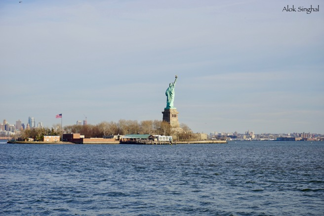 best-view-of-statue-of-liberty