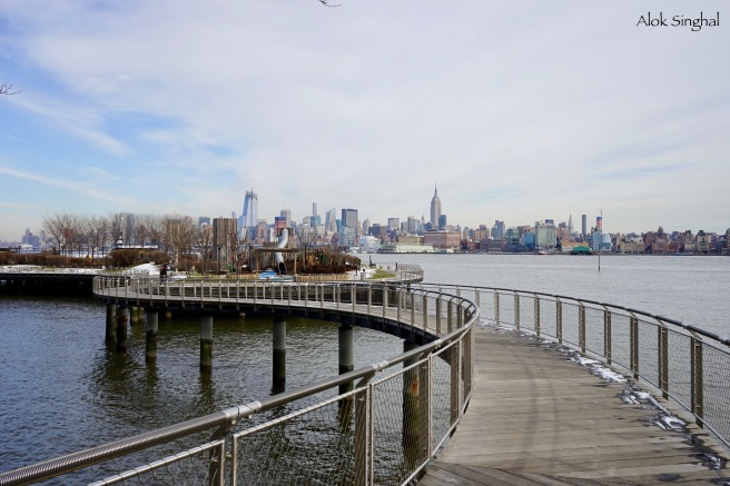 hoboken-waterfront