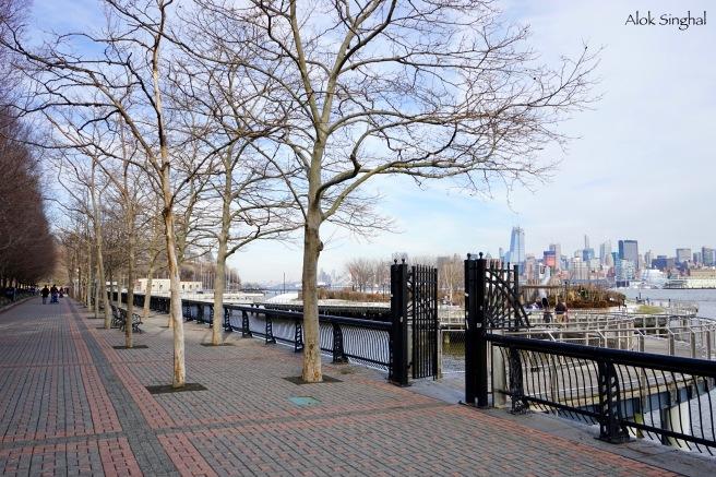 pier-c-park-hoboken