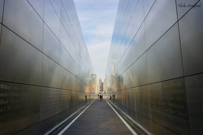 september-11-memorial