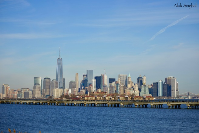 skyline-of-new-york