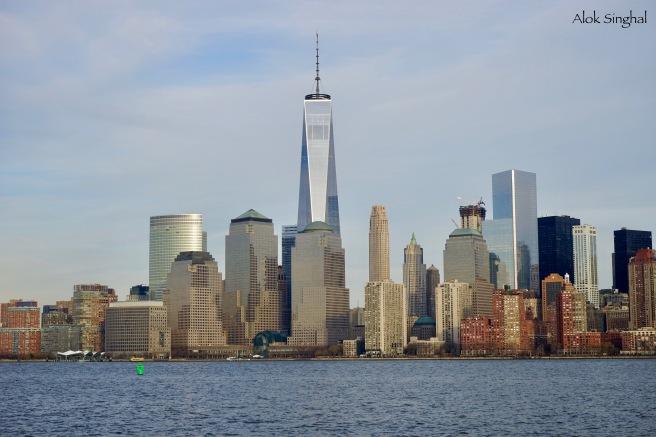 wtc-new-york