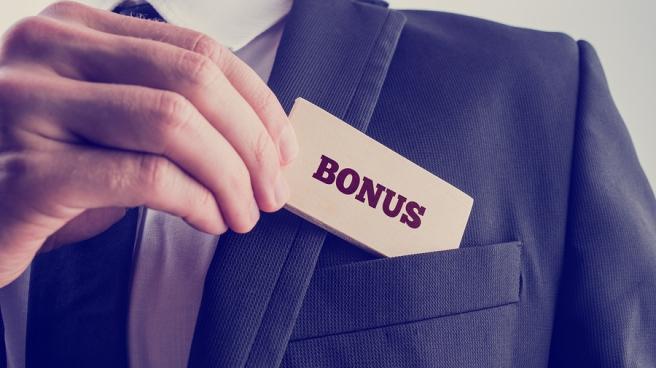 bonus payout.jpg