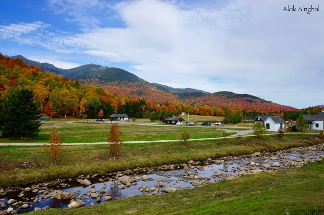 best of new hampshire