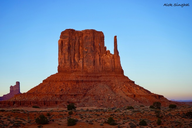 what to see in arizona utah