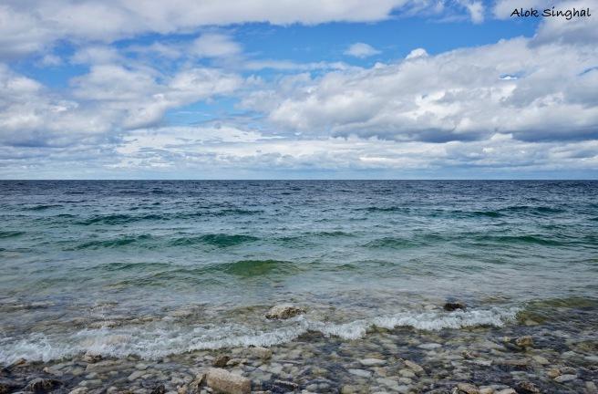 boulder beach bpnp