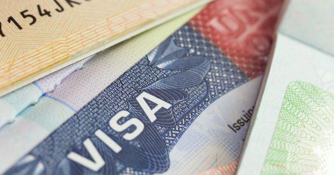 alok singhal us visa