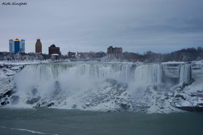 american falls canada