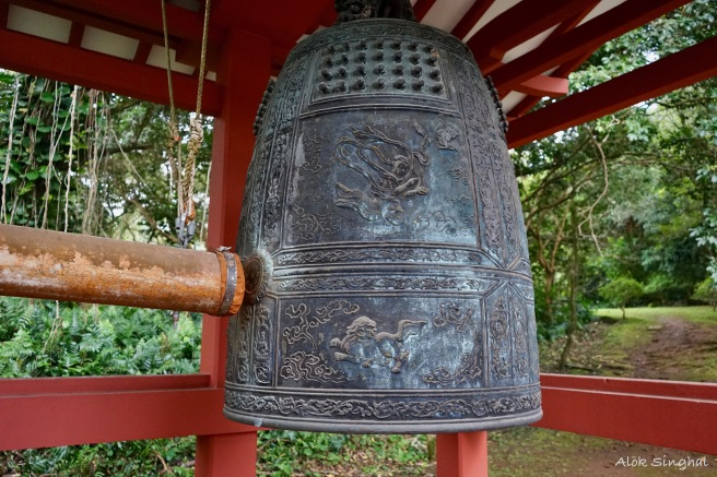bell at buddhist temple.jpg