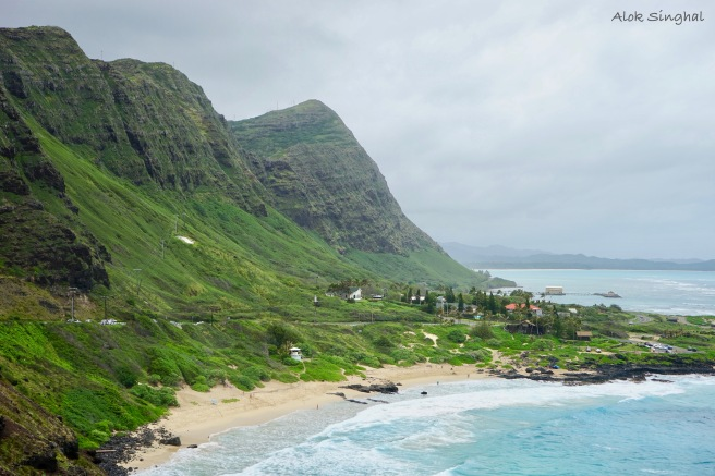 what to see in hawaii