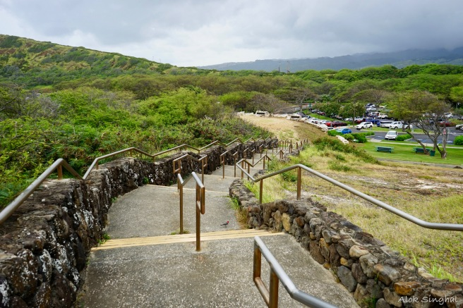 natural attractions hawaii