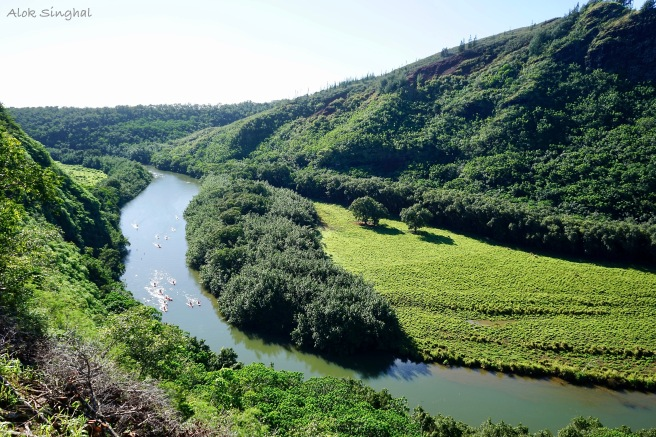 wailua river valley.jpg